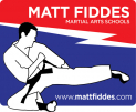 Matt Fiddes Cheshire Open Day