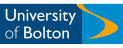 Bolton University Open Days 2013