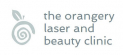 Evening of Celebration at The Orangery Laser and Beauty Clinic