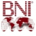 BNI Weekly Networking