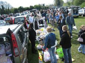 Derby Car Boot