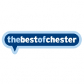 Evening with thebestofchester