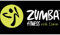 Zumba with Dawn - Monday