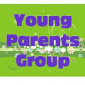 Young Parents Group @ Butterfly Children's Centre