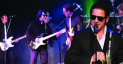 Roy Orbison & Friends