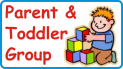 Parent, Baby & Toddler Group in King's Lynn