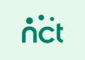 NCT Courses for parents in Barnet
