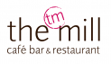 The Breakfast Club at The Mill Café Bar & Restaurant