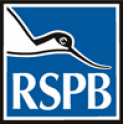RSPB Talk on The RSPB's Natural Secrets by Peter Holden MBE