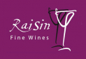 Wine Tasting - Friday 30th August