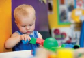 Pop in & Play @ Butterfly Children's Centre