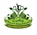 Corby Sport Dimensions Activity Camp