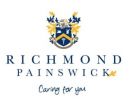 Summer Fayre @ Richmond Homes on 21 June