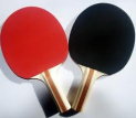 Ilfracombe Table Tennis Junior Club Night