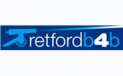 Retford b4b Business Club