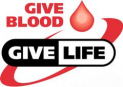 Blood Donor Session - St Neots Football Club