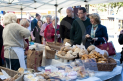 Shifnal Farmers Market