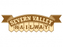 Santa Steam Specials - Severn Valley Railway