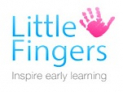Little Fingers Classes