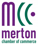Merton Best Business Awards Launch