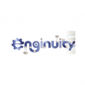 What's on at Enginuity