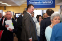 The Bristol Business Exhibition 30th September 2014