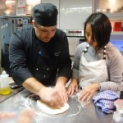 Tucci's Kitchen - Pizza and Pasta Class