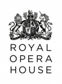 The Royal Opera House Live Cinema Season 2012/13