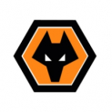 Fixture list for Wolverhampton Wanderers Football Club