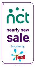 Swindon NCT Nearly New Sale