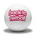 Back to Netball Sessions at Aldercar Community Language College