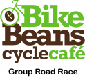 Bike Beans Sunday Group Road Race