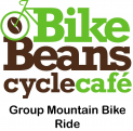 Bike Beans Sunday Group Mountain Bike Ride
