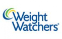 Weight Watchers in South Lowestoft