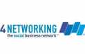 4N Networking in Taunton