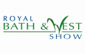 The Royal Bath and West Show 2014