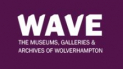 What's on at the Museums and Galleries in Wolverhampton?