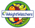 WEIGHT WATCHERS - Reffley, King's Lynn