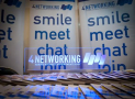 4N Networking - Harrow