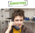 Samaritans Open Day – Leatherhead – Are you a good listener? Find out what it's all about @lheadsmaritans