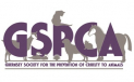 GSPCA VOLUNTEER INDUCTION EVENINGS