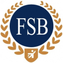 FSB Shropshire Networking Evenings