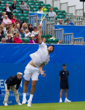 AEGON International Tennis