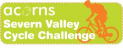 Acorns Severn Valley Cycle