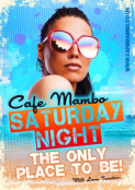 Saturday Nights at Mambo's in Taunton