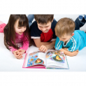 Children's Reading Group