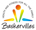 Baskerville Gymnastics Summer Courses