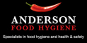 CIEH Level 3 (Intermediate) in Supervising Food Safety in Catering Course in Royal Borough of Kingston Upon Thames, London