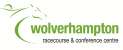 Full Events Listing for Wolverhampton Racecourse 2013