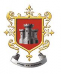 Barnstaple RFC - Chiefs - February, March and  April Fixtures